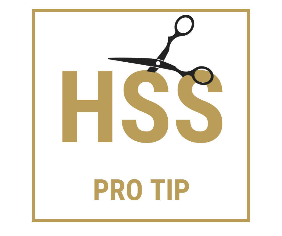 Site Pro tip Icon